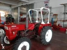 landbouwtractor Fiat 420