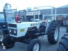 tarım traktörü Lamborghini