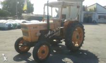 tarım traktörü Fiat