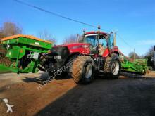 Case C 235 farm tractor