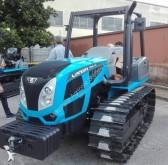 Landini NEW TREKKER 115 C Landwirtschaftstraktor
