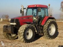 tracteur agricole Case MX 150