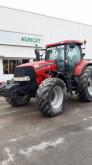 trattore agricolo Case IH PUMA 210