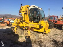 n/a Finotto Enotractor 2004 farm tractor