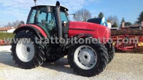 Same IRON 3 210 farm tractor