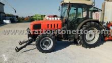 tracteur agricole Same DORADO 100 S