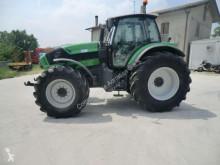 Deutz - Fahr Agrotron L730 farm tractor