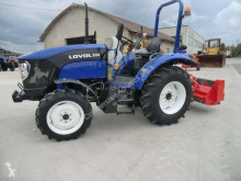 tractor agricol Lovol 504