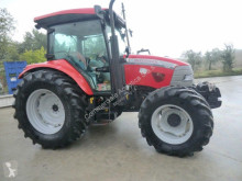 Mc Cormick CX110 farm tractor