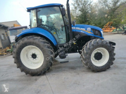 tracteur agricole New Holland T5 95