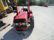 Valpadana 2030 farm tractor