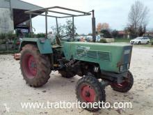 Fendt FARMER 102 farm tractor
