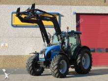 Landini Powerfarm 100 farm tractor