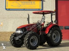 Case Farmall 115C farm tractor