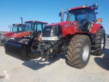 Case Magnum 310 Landwirtschaftstraktor