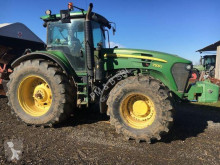 John Deere 7930 Landwirtschaftstraktor