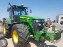 trattore agricolo John Deere 7930