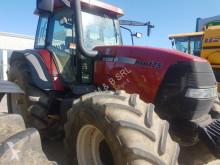 trattore agricolo Case MXM 175