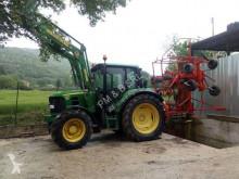 trattore agricolo John Deere 6330 STD