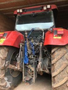 tractor agricol Case CVX 1190