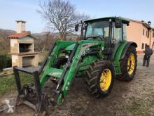 John Deere 5090 M Landwirtschaftstraktor