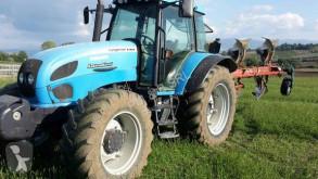 tracteur agricole Landini Legent 130