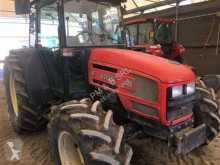 trattore agricolo Same Explorer 85 DT