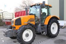 Renault 630RZ Landwirtschaftstraktor