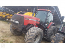 Case IH MX 200 farm tractor