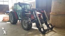Same dorado 90 farm tractor