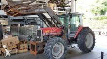 Massey Ferguson 3085 Landwirtschaftstraktor