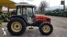 Same 70 farm tractor
