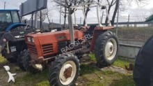 Agrifull 80 50 DT farm tractor