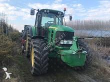 tractor agricol John Deere 7430 premium