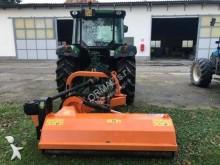 trattore agricolo John Deere 5090G