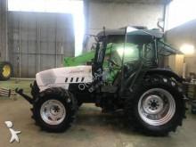 tracteur agricole Lamborghini SPIRE 90.4 TARGET