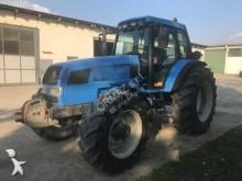 tracteur agricole nc LEGENT 130