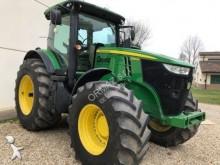 John Deere 7280R Landwirtschaftstraktor