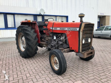 Massey Ferguson 265 farm tractor