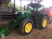 landbouwtractor John Deere 6145 R