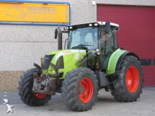 Claas Arion 620 farm tractor