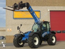 New Holland LM7.42 ELITE Landwirtschaftstraktor