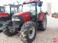 Case CX 100 farm tractor