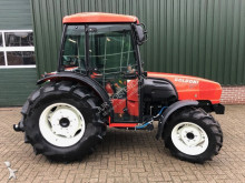 tracteur agricole Goldoni Star 90