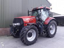 Case IH Puma CVX 185 farm tractor