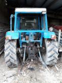 Ford 5000 Landwirtschaftstraktor