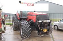 Case IH MX 240 Landwirtschaftstraktor