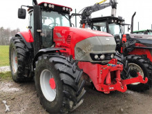 Mc Cormick ZTX 280 Landwirtschaftstraktor