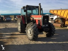 Massey Ferguson 2680 farm tractor
