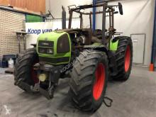 landbouwtractor Renault 735 / 710 RZ